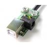 Adapter USB NOSTROMO
