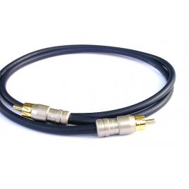 Kabel do połączeń cyfrowych 0,5m