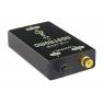 Konwerter USB-SPDIF V4 NOSTROMO
